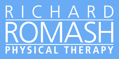 Romash Physical Therapy